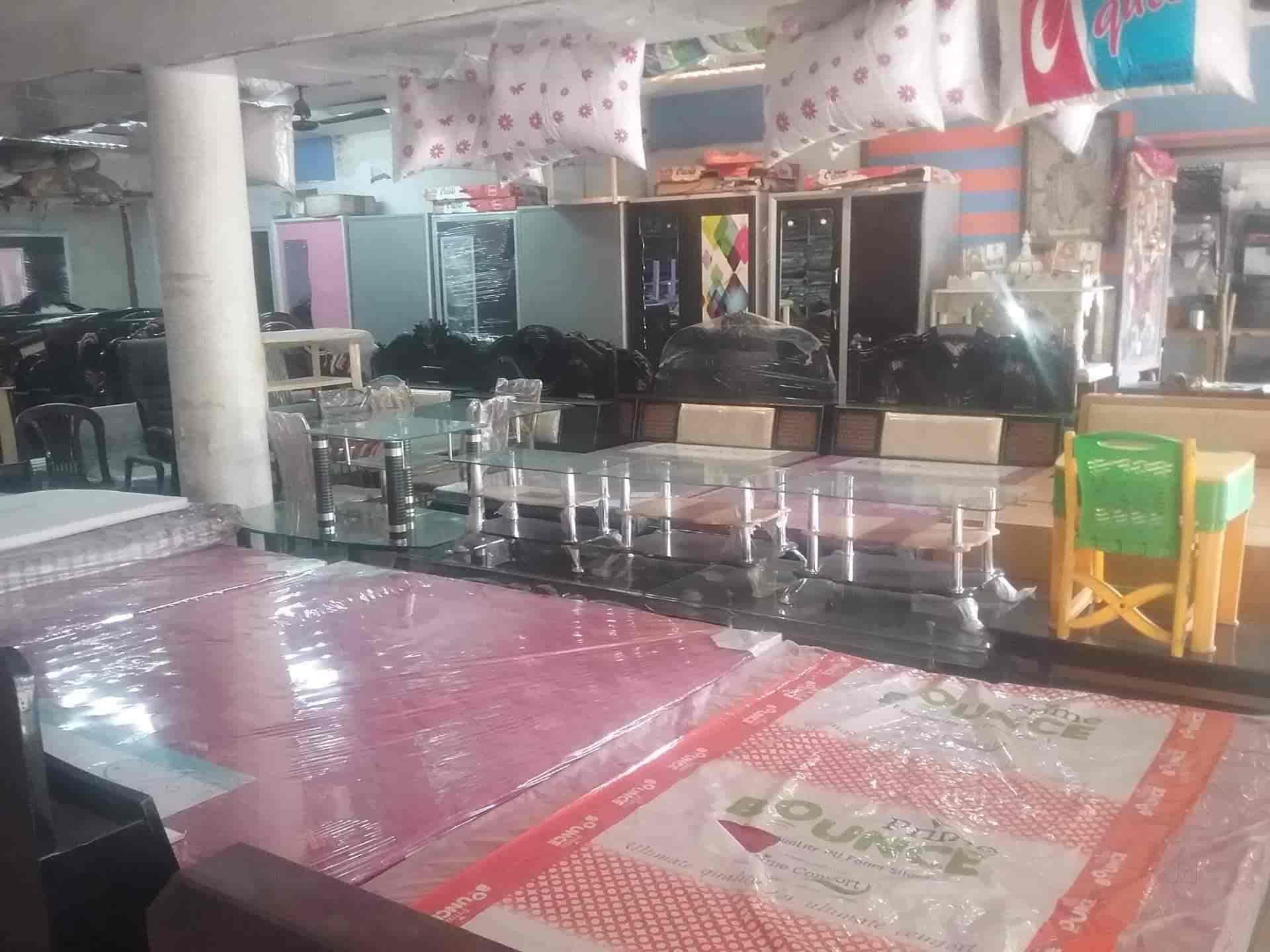 G S Industries, Udaipur City - Furniture Dealers in Udaipur