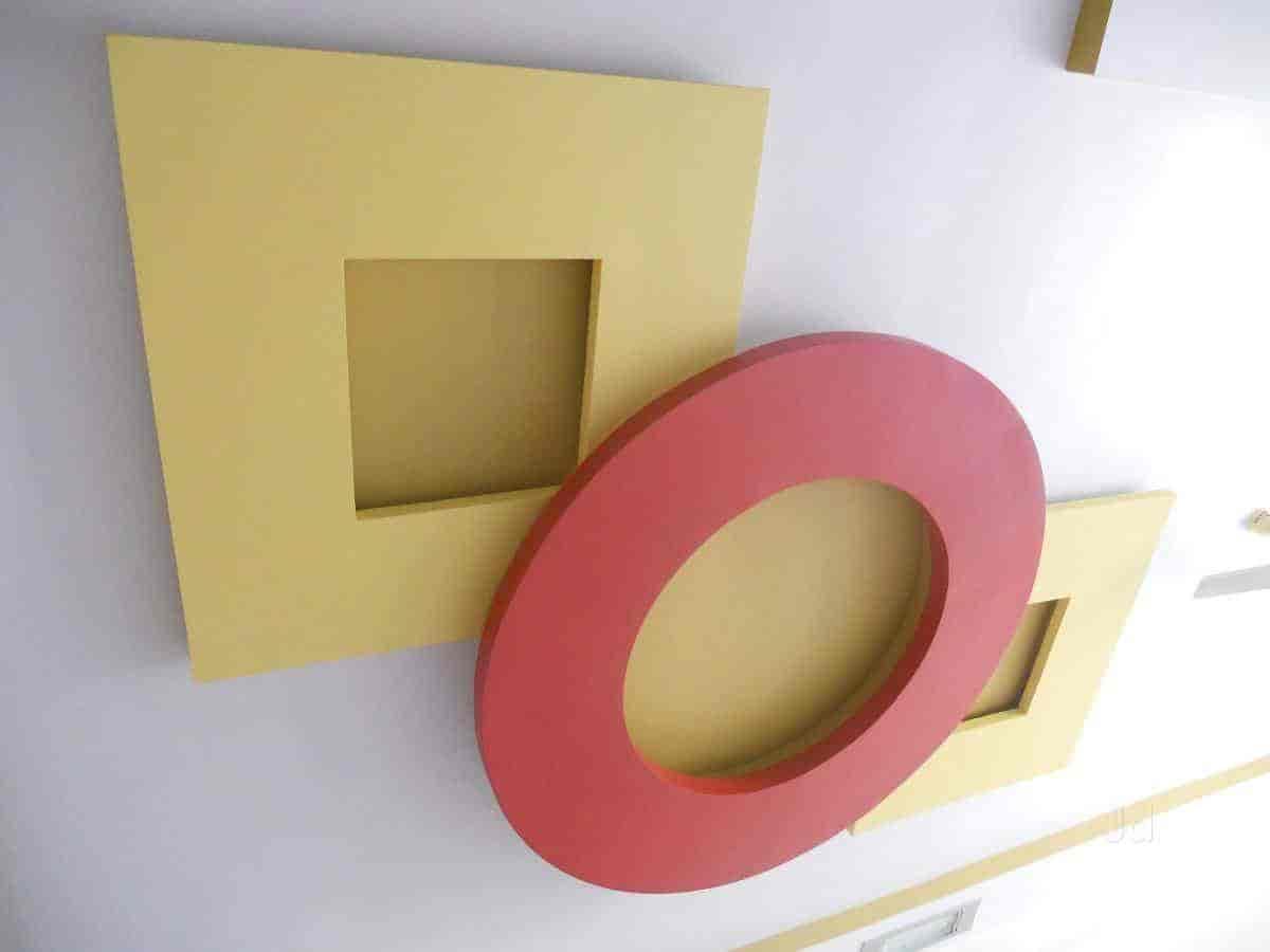 A One Pop Decoration, Malla Talai - False Ceiling Contractors in ...