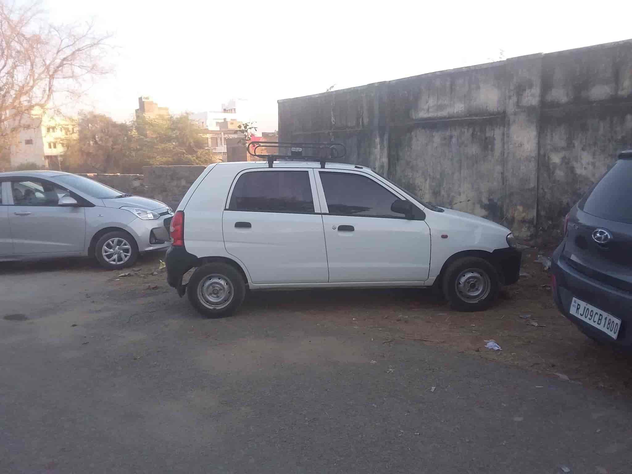 Car Bazar Hiran Magri Second Hand Car Buyers In Udaipur Rajasthan