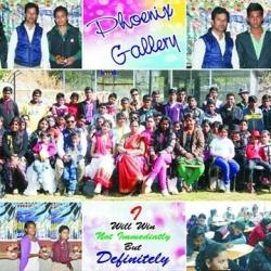 Phoenix Tutorial, Hiran Magri - Tutorials in Udaipur-Rajasthan