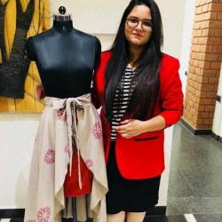 Inifd Udaipur Udaipur City Fashion Designing Institutes In Udaipur Rajasthan Udaipur Rajasthan Justdial