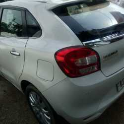 Shivam Car Bazar Shobhagpura Second Hand Car Buyers In Jalgaon