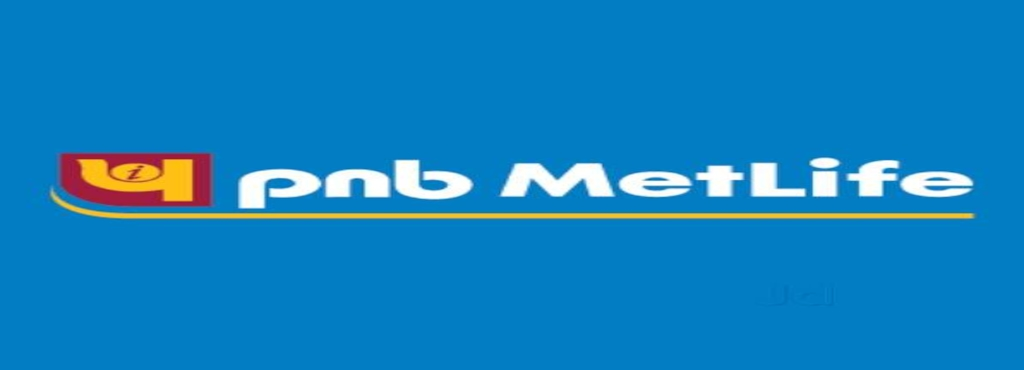 Pnb Metlife India Insurance Company Ltd Udaipur City Metlife