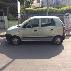 G9 Car Bazar Bhupalpura Udaipur Second Hand Car Dealers In