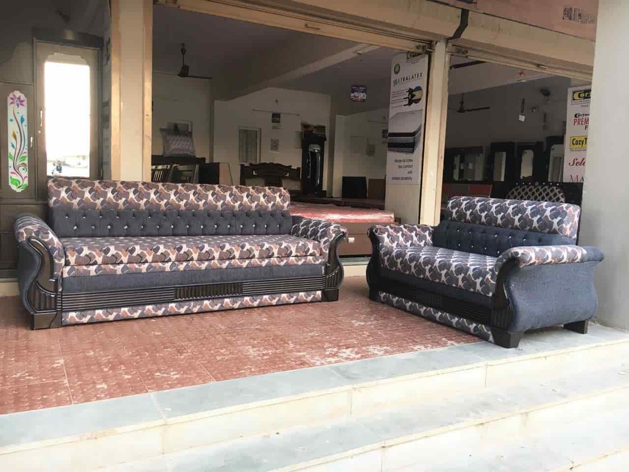 Delicieux ... J V Furniture U0026 Furnishing Photos, Udaipur City, Udaipur Rajasthan    Furniture Dealers ...