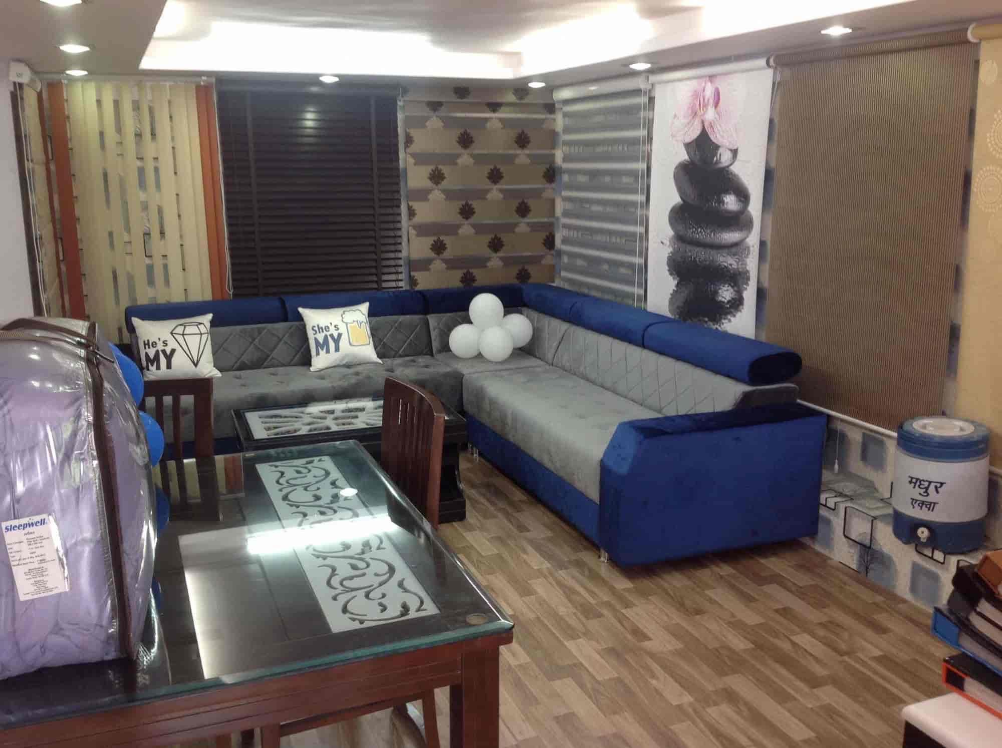 Genial ... Inside View   J V Furniture U0026 Furnishing Photos, Udaipur City,  Udaipur Rajasthan ...