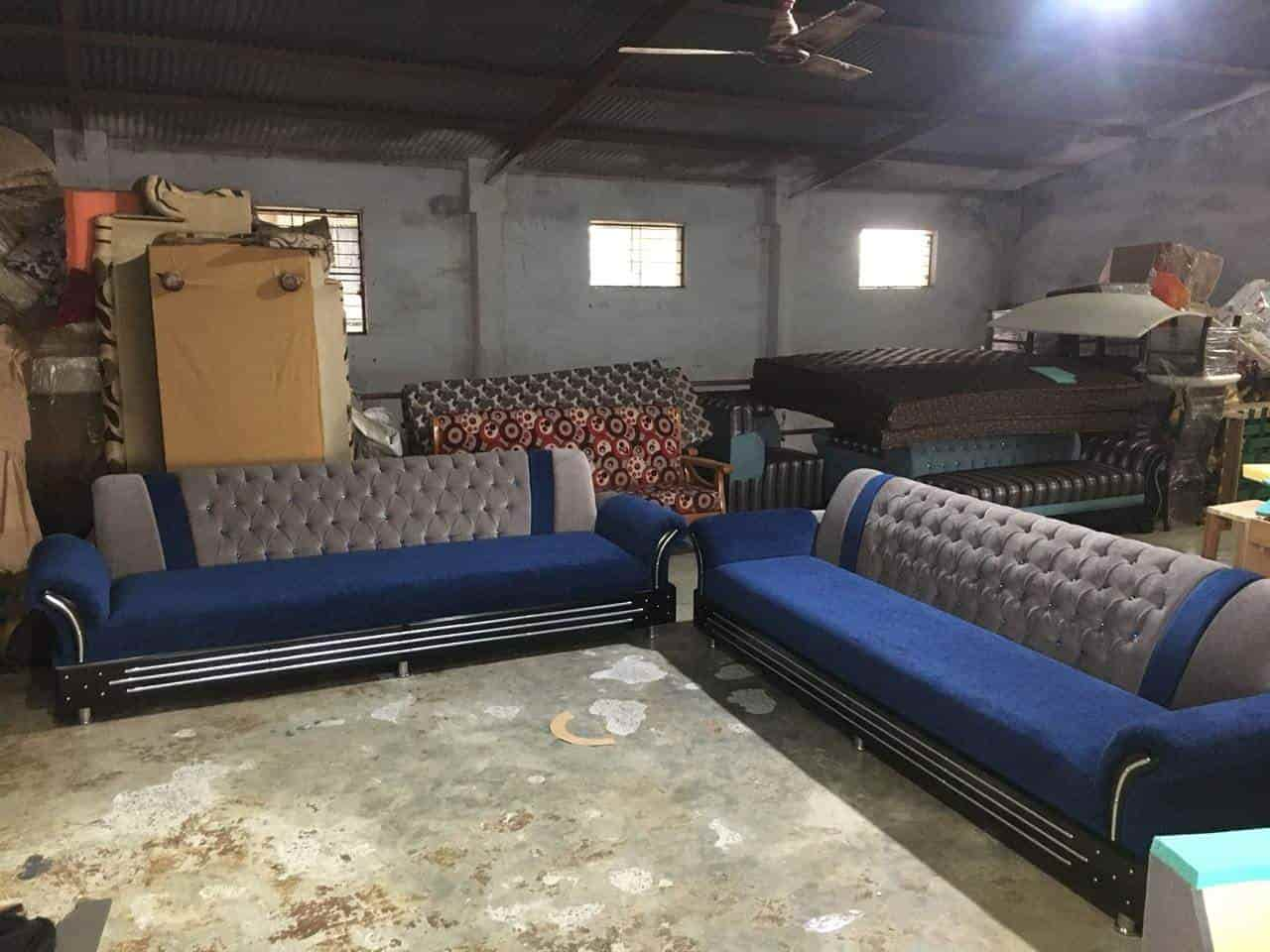Merveilleux ... J V Furniture U0026 Furnishing Photos, Udaipur City, Udaipur Rajasthan    Furniture Dealers ...