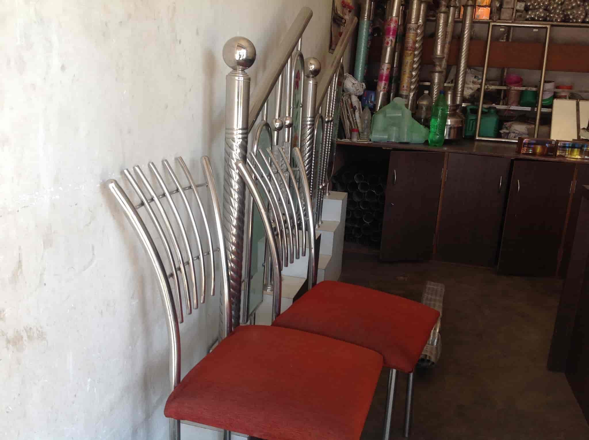 Shree Rajeshwar Steel Furniture Photos, Fatehpur, Udaipur-Rajasthan