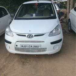 Shivam Car Bazar Udaipur City Second Hand Car Dealers In Udaipur