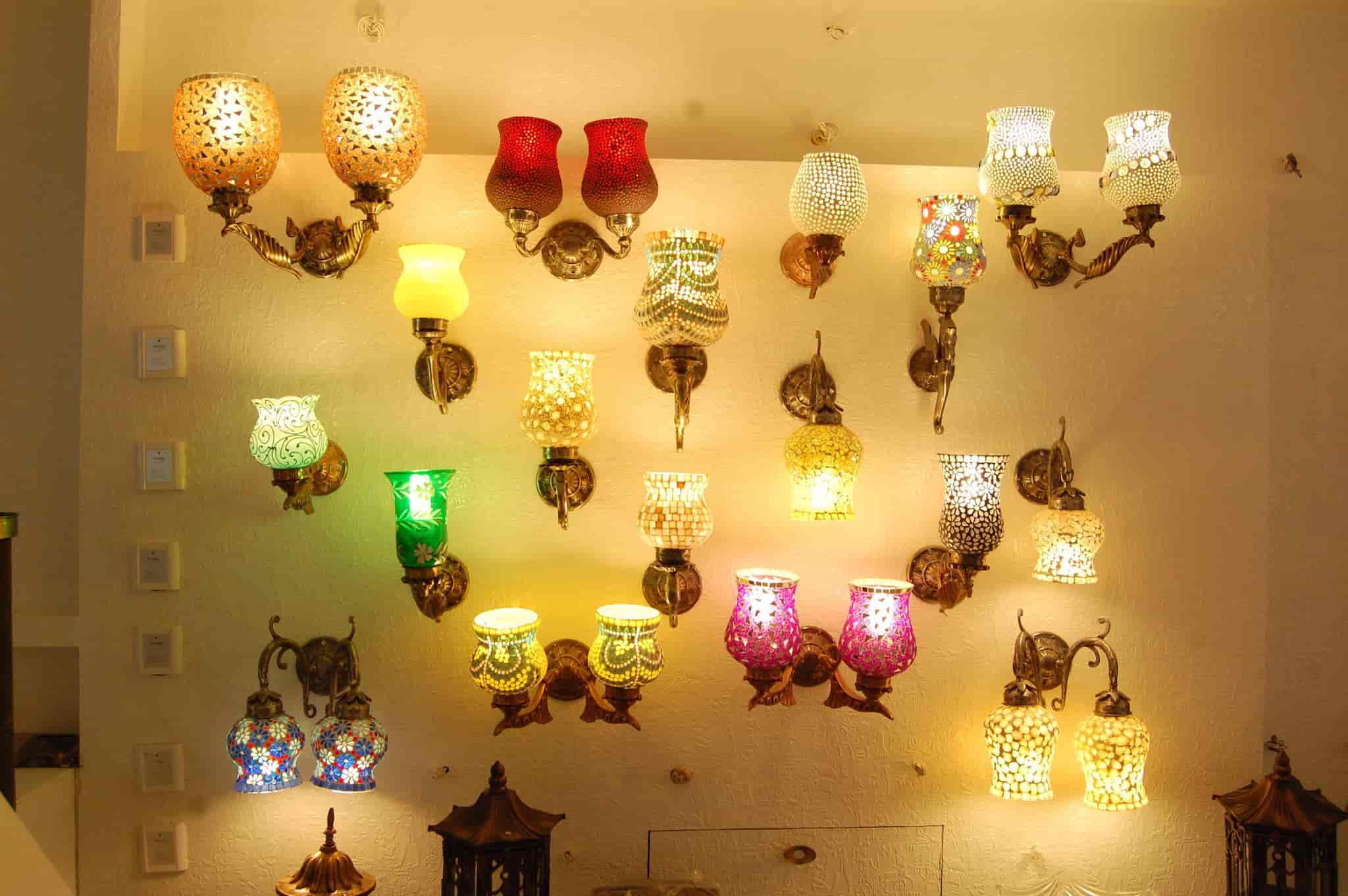 Shree designer lights bhuwana led light dealers in udaipur rajasthan justdial