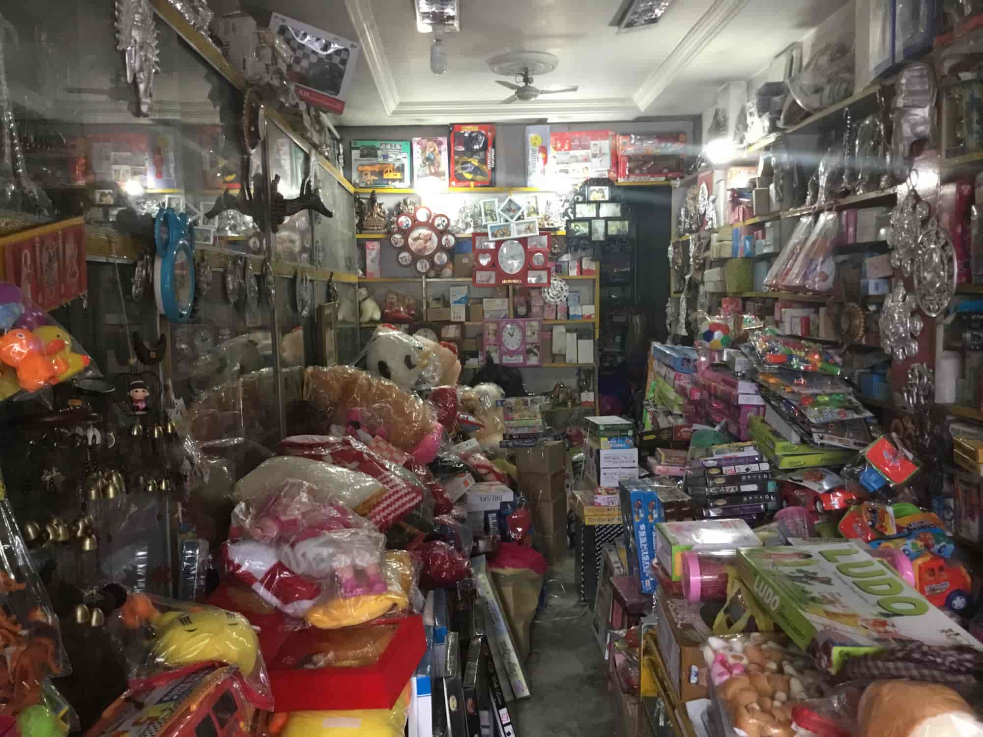 Rajasthan Handicrafts Shop Photos Udaipur City Udaipur Rajasthan