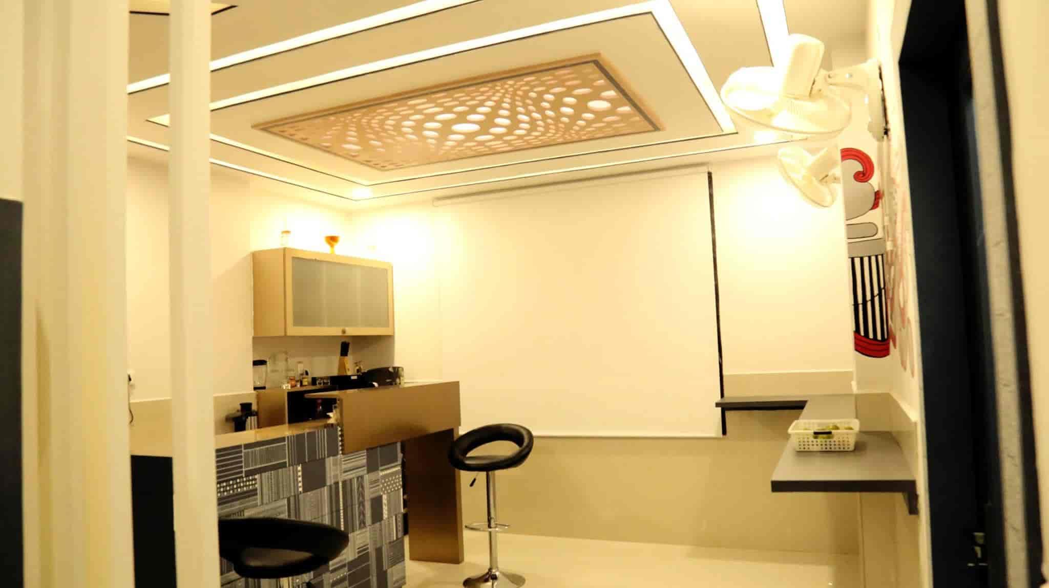 Hj interior design ltd