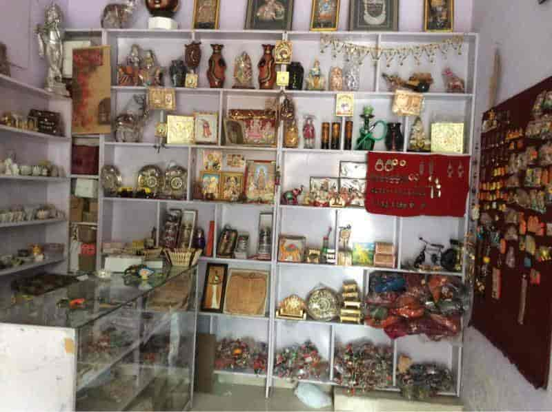 Global Handicrafts Udaipur City Handicraft Item Dealers In