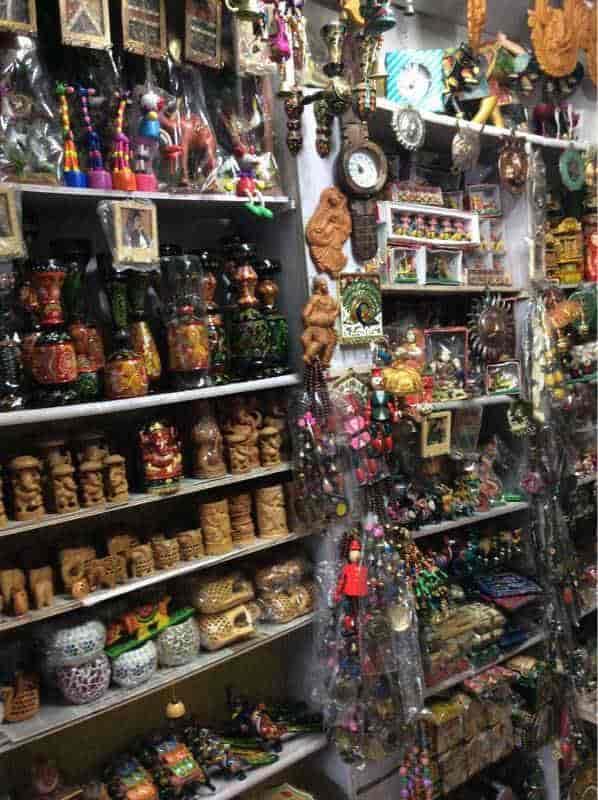 Srk Handicraft Udaipur City Wooden Toy Manufacturers In Udaipur