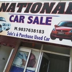 National Car Sales >> National Car Sales Properties Sitarganj Second Hand Car Dealers