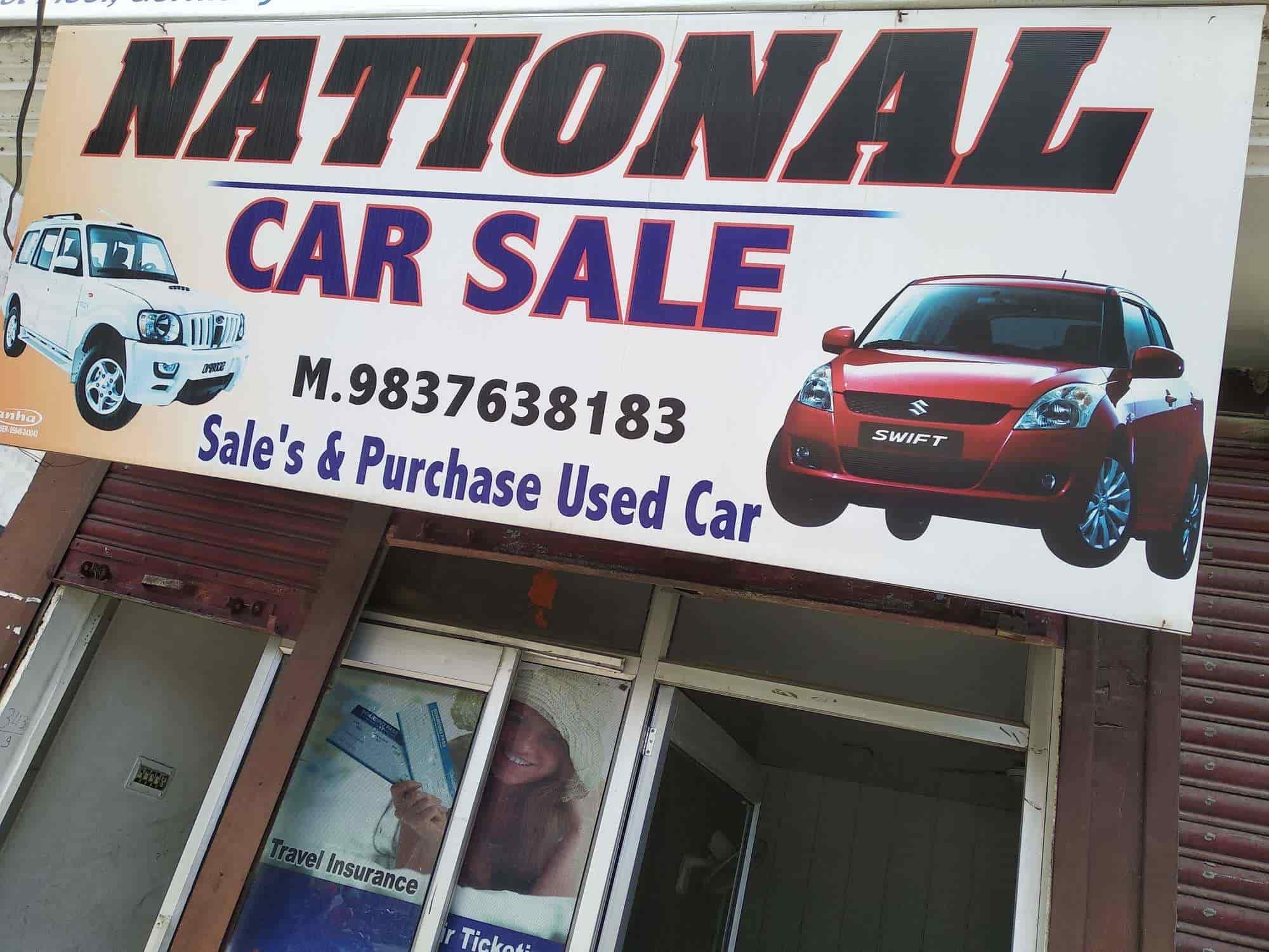 National Car Sales >> National Car Sales Properties Photos Sitarganj Udham Singh