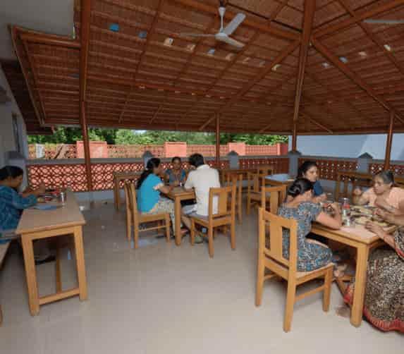 Naturopathy center in bangalore dating