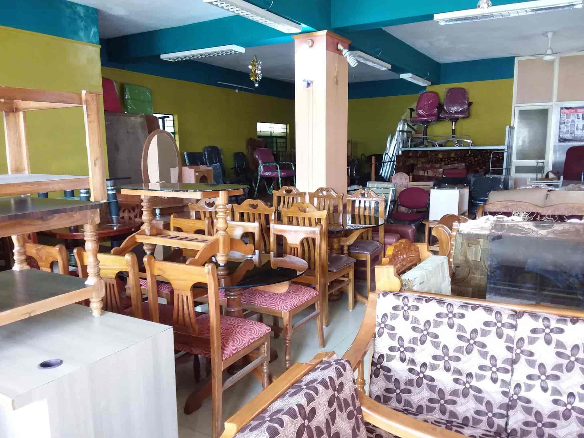Modern interiors and furnitures modern interiors furnitures interior designers in udupi justdial