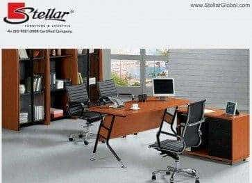 Office Furniture Stellar And Lifestyle Company Losed Photos Kunjibettu Udupi
