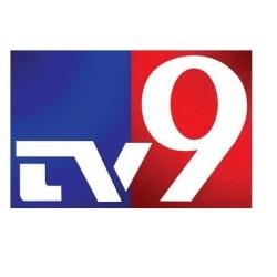 Tv9 Karnataka Pvt Ltd, Kunjibettu - News Satellite Channels