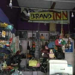 Finacle Financial Services, Kadiyali - Business Loans in Udupi