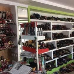 New Famous Footwear Kundapura West