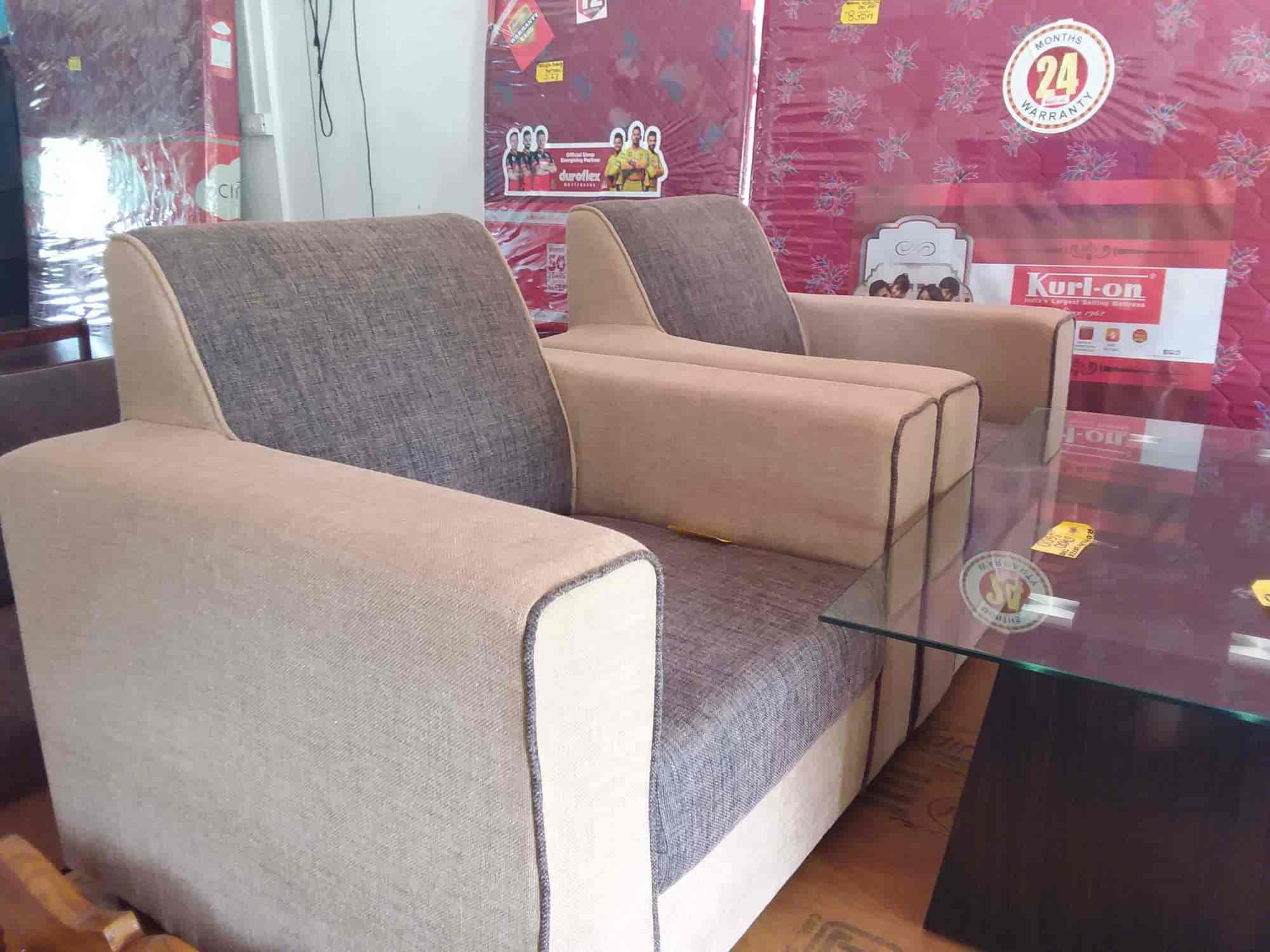 Sunny furniture photos udupi pictures images gallery justdial