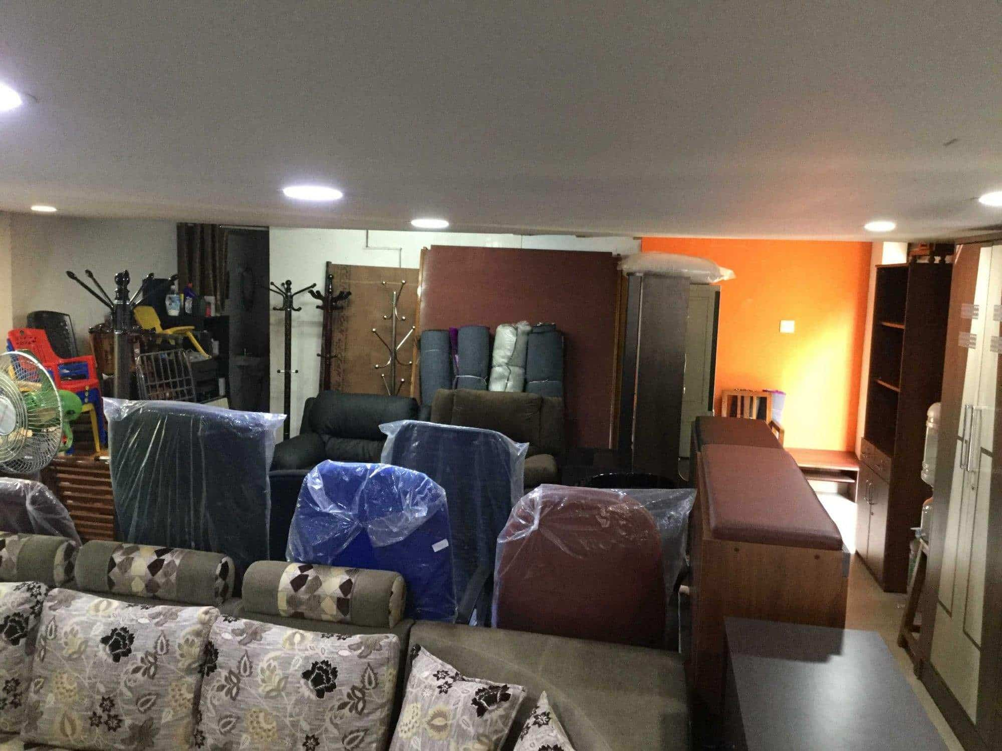 K R Furnitures And Interiors Photos Udupi Courts Udupi Pictures