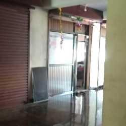 Sumedha Fashion Technology Institute Karkala Fashion Designing Institutes In Udupi Justdial