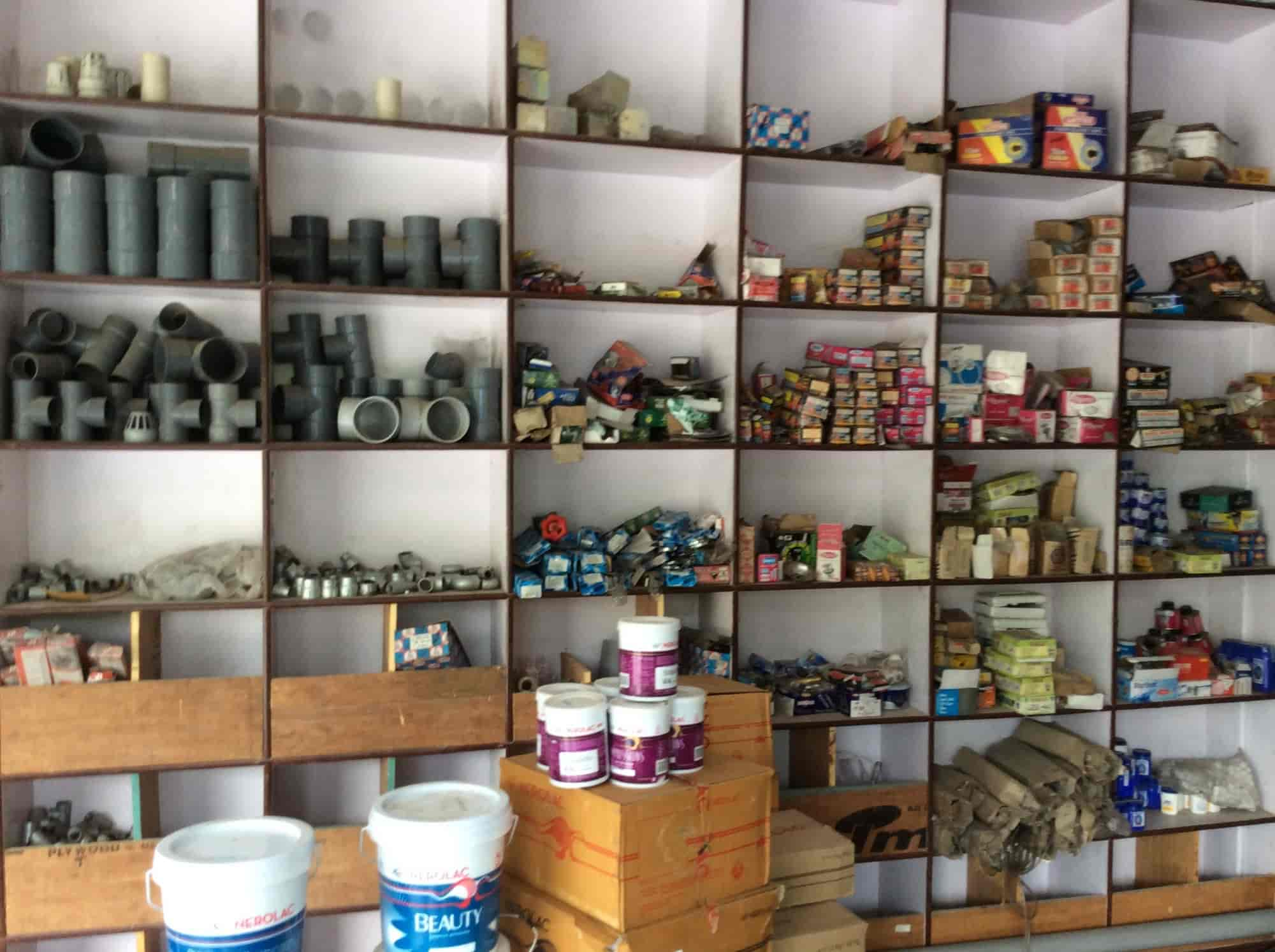 Chaudhary Furniture And Hardware Store Photos Jhalera Mumbai
