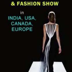 International Fashion School Dilsukhnagar Fashion Designing Institutes In Hyderabad Justdial
