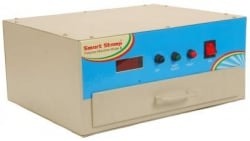 Smart Stamp & Gifts, Fort - Rubber Stamp Distributors in Mumbai