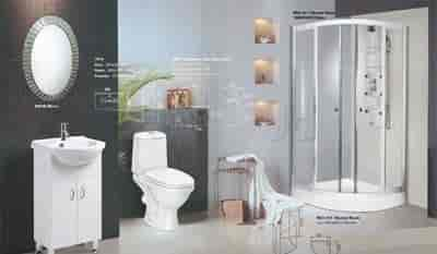 Bathroom Tiles Bangalore katta ceramics, lalbagh road, bangalore - tile dealers - justdial