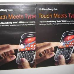 Blackberry Exclusive Store, Connaught Place - Mobile Phone Dealers
