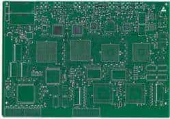 Smart PCB Designs - Assembled & Populated Pcbs Manufacturers in Pune ...