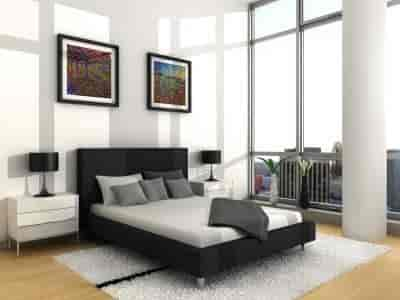 Wood Mall Furniture Thane West Mumbai - Furniture Dealers - Justdial