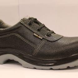 High Tech Shoes Pvt Ltd, Akota - Shoe