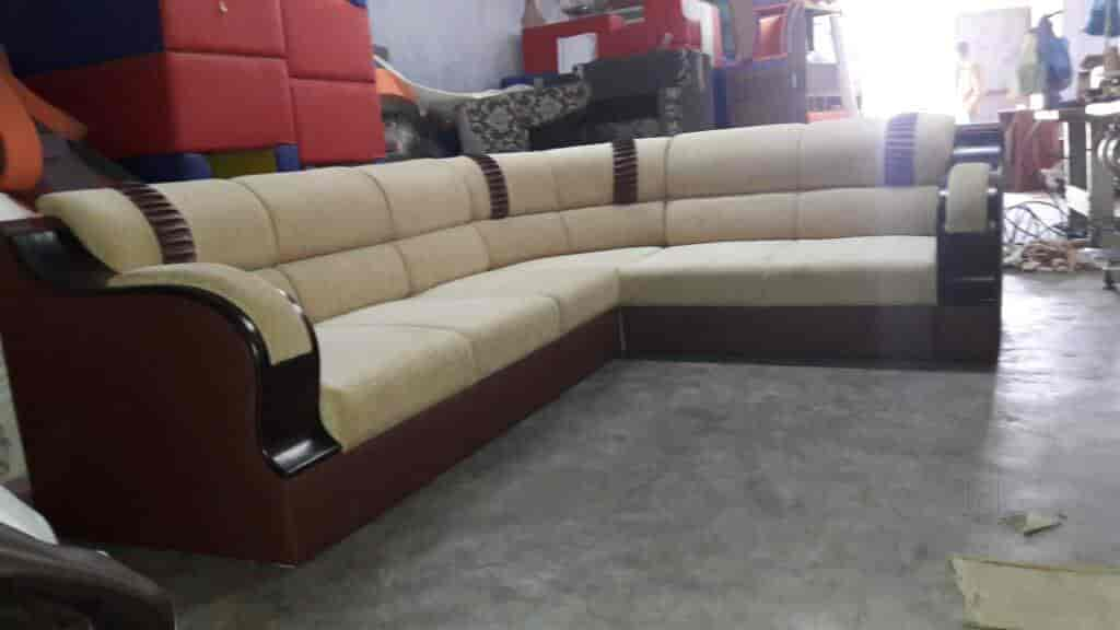 Sofa Set Hollywood Home Furniture Photos Sardar Estate Vadodara Manufacturers