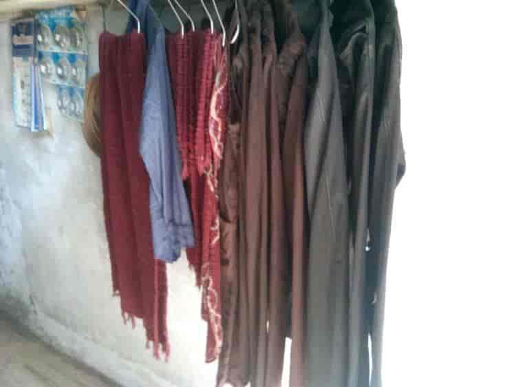 ... Product View   Rangrez Calico U0026 Dyeing Photos, Raopura, Vadodara    Cloth Dyeing ...