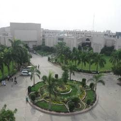 Parul University Limda Vadodara Gujarat Parul Institute Of Engineering And Technology Justdial
