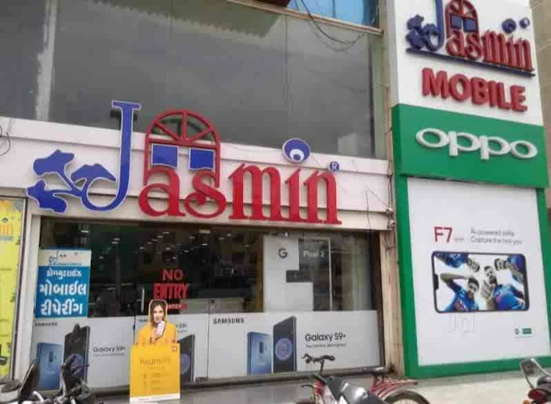 Jasmin Mobile Shop 2a78ec6df8211