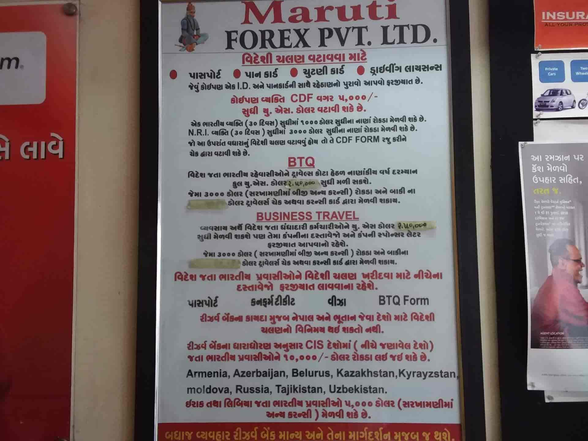 Deep forex vadodara индекс это