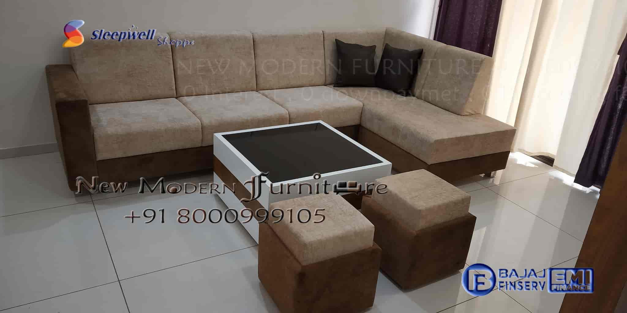 New mordern furniture waghodia road vadodara