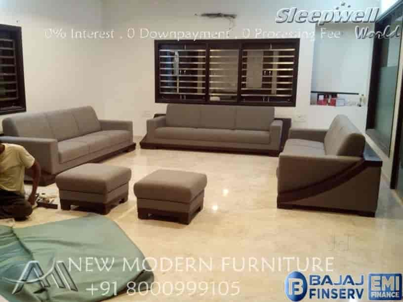 Awesome New Modern Furniture Waghodia Road New Modern Furniture see New Modern Furniture Furniture Dealers in Vadodara Justdial Simple Elegant - Simple Elegant modern furniture catalog Minimalist