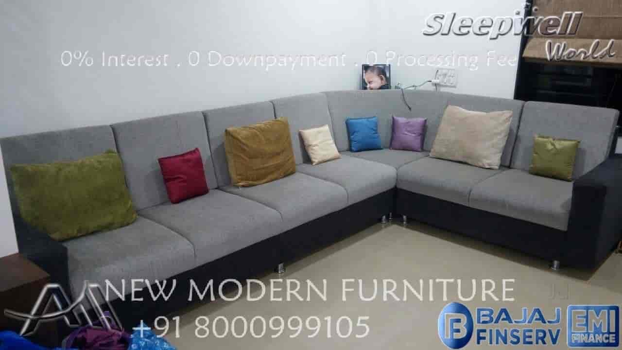 New modern furniture waghodia road new modern furniture see new modern furniture furniture dealers in vadodara justdial