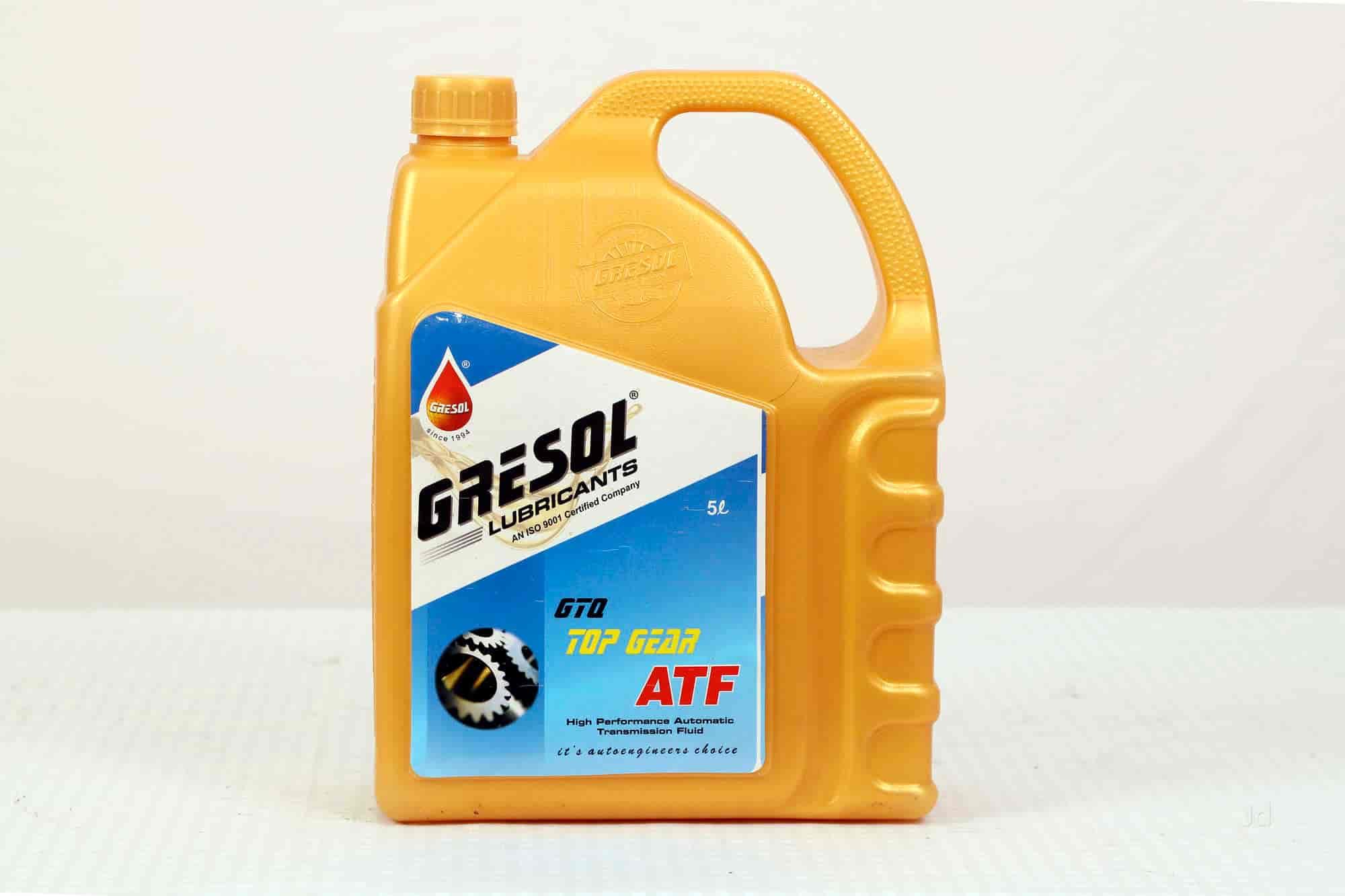 Baroda Greases & Auto Care Product Pvt Ltd, Savli - Automobile