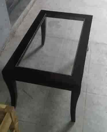 Ordinaire ... Product View   Wonder Wood Furniture Photos, Alkapuri, VADODARA    Furniture Dealers ...