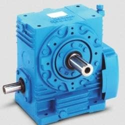 Elecon Engineering Co Ltd, RC Dutt Road - Gearbox Manufacturers in