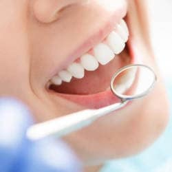 Retrofit Health Care & Navkar Dental Clinic - General