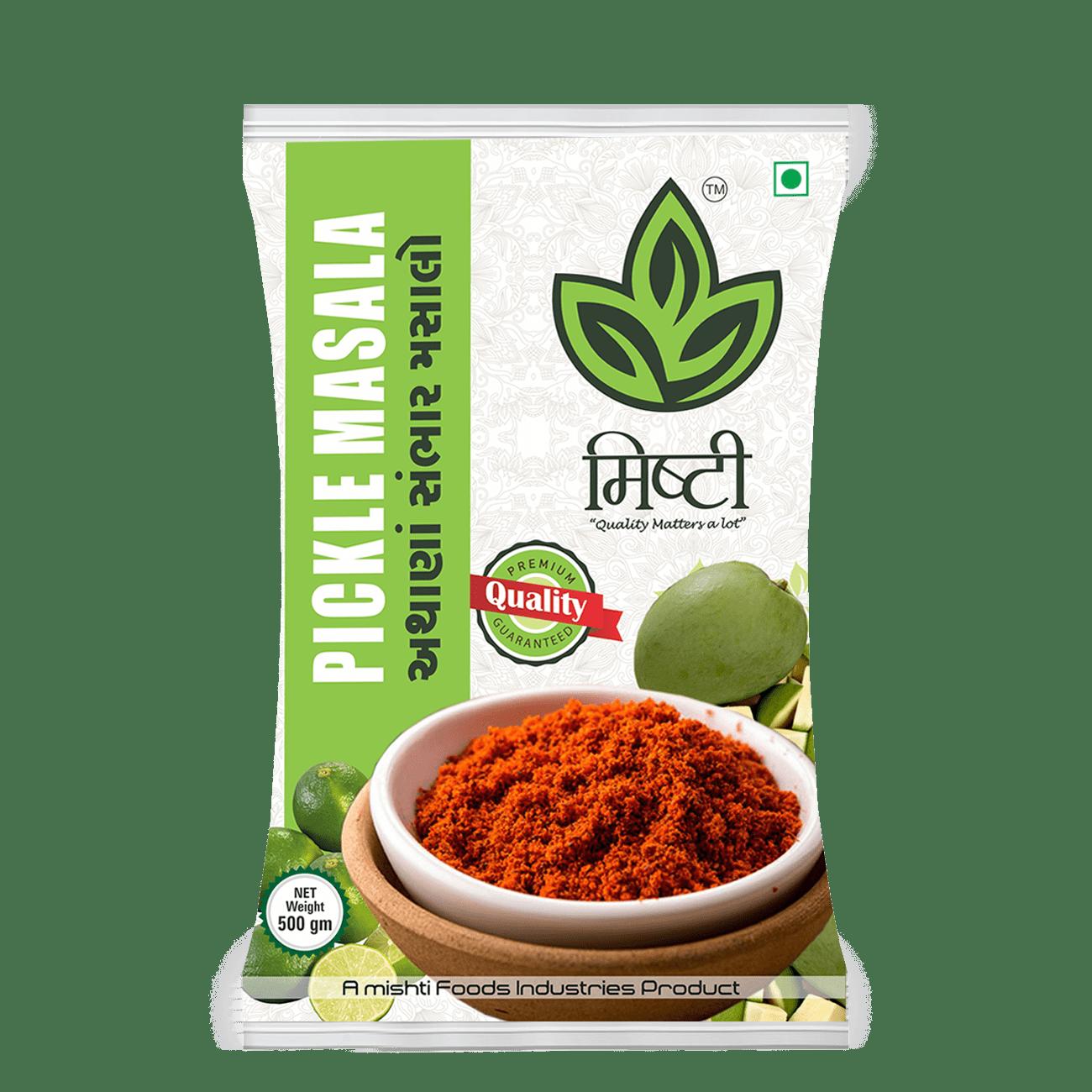 Mishti Foods Industries Photos, Sama, Vadodara- Pictures & Images
